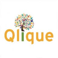 Qlique Mediatech