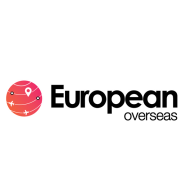 European Overseas