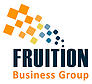 Fruition Business Group