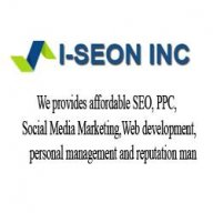 Iseon Inc