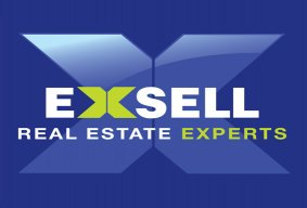 Exsell Real Estate