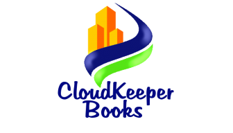 CloudKeeper Books