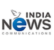 India News Communications