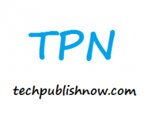 TechPublishNow