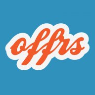 Have you used offrs?