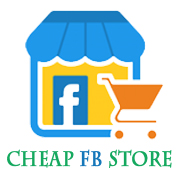 Cheapfbstore