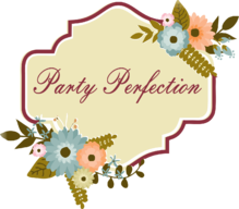partyperfection