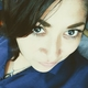 Arely Galan