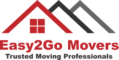 Easy2Go Movers
