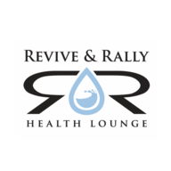 Revive and Rally