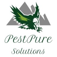 Pest Pure Solutions