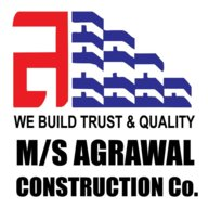 s Agrawal