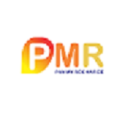 paymyrecharge