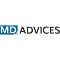 MD Advices