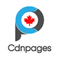 Cdn Pages