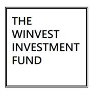 Winvest Investment