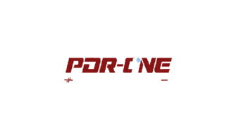 PDR-One